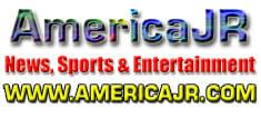 americajr-logo