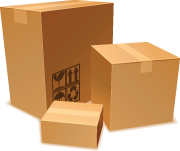 Moving Boxes New Mover Marketing Our Town America