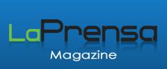 La Prensa Magazine North Carolina