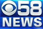 CBS 58 News Our Town America Milwaukee