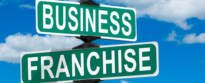 Franchise Owners Success with New Mover Marketing Our Town America