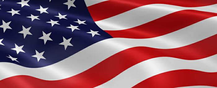 Veteran Owned Business Franchise Opportunity Our Town America