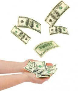 Earn Income at Home Franchise with Our Town America