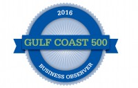 Our Town America Gulf Coast 500 2016