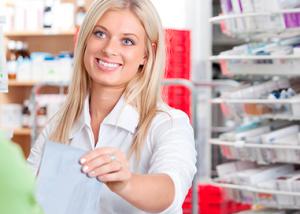 Local Pharmacy Testimonial Our Town America