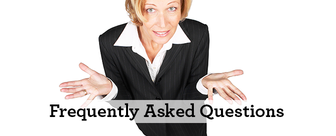 Franchise Business Frequently Asked Questions Our Town America