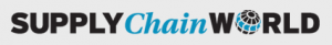 Supply Chain World Magazine Logo