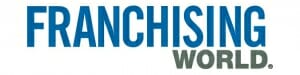 FranchisingWorld_logo
