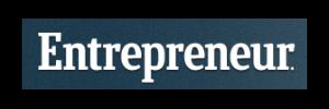 entrepreneur_logo