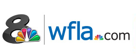 WFLAChannel8
