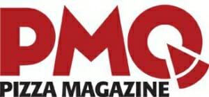 PMQ Pizza Magazine   Our Town America