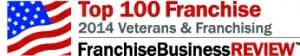 FBR_Top100_Vet2014