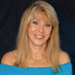 Our Town America Franchisee Sondra Conk
