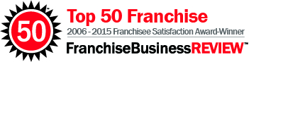 Our Town America Top Multi-Unit Franchise