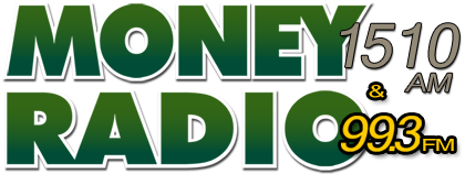 moneyradio1510