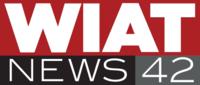 WIAT News