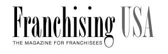 Franchising USA Magazine