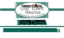 Kris Dunn Meet Me