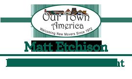 Matt Etchison Meet Me