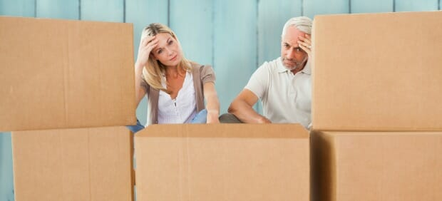 Minimize Moving Stress Our Town America Local Business Marketing