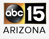 ABC15 Arizona logo