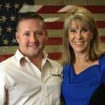 Our Town America Entrepreneur Sondra Conk