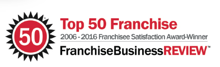 Our Town America Franchise Business Review 2016 Top Franchise