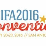 IFA 2016 Convention Our Town America