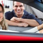 Our Town America Auto Business Marketing