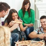 Our Town America Hosts March 16th PMQ Pizza Magazine Webinar