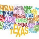 US Census Bureau Mover Rate Our Town America New Mover Program