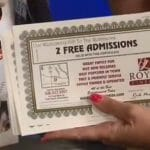 Our Town Philadelphia on FOX 29 New Mover Marketing