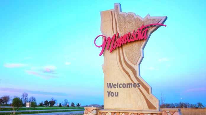 Our Town America of Minnesota New Mover Marketing Welcoming New MoversOur Town America of Minnesota New Mover Marketing Welcoming New Movers