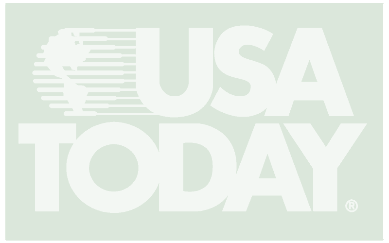 Get new customers, Our Town America on USA Today