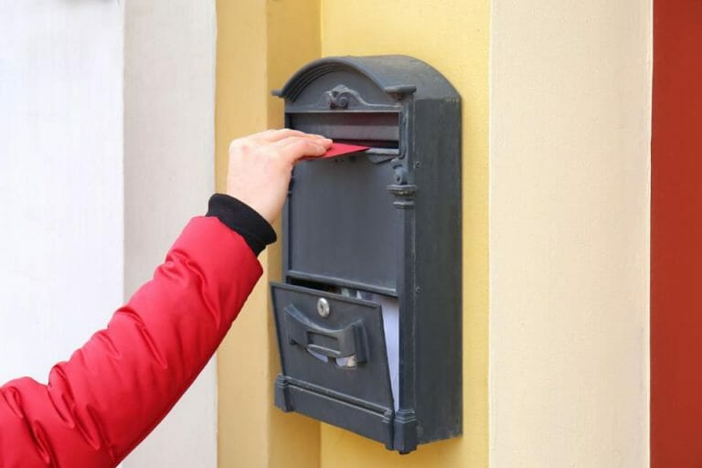 Direct Mail Still Works: How To Use Tech To Elevate Traditional Marketing