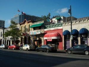 Austin Tx Roppolos New Movers Our Town America Austin Tx