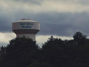 City Of Inver Grove Heights, Minnesota