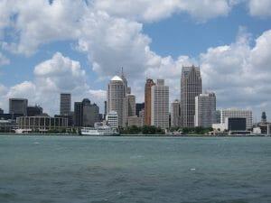 Edddcf B New Movers Our Town America Detroit Mi
