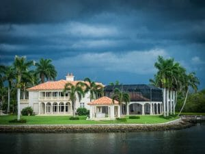 House New Movers Our Town America Naples Fl