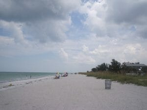 Indian Rocks Beach New Movers Our Town America Palm Harbor Fl