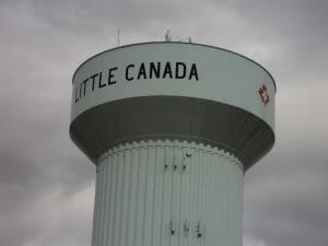 Little Canada Mn Panoramio New Movers Our Town America Little Canada Mn