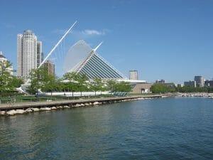 Milwaukee New Movers Our Town America Waukesha Wi