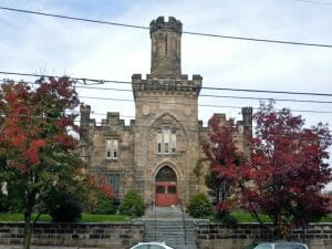 Norristown Pa Castle New Movers Our Town America Norristown Pa
