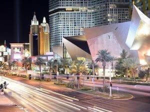 Px Las Vegas United States Unsplash K Jinzepo New Movers Our Town America Las Vegas Paradise Nv