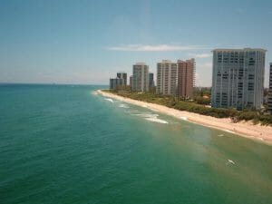 West Palm Beach High Rises New Movers Our Town America West Palm Beach Fl