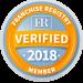 2018-FR-Verified-Emblem