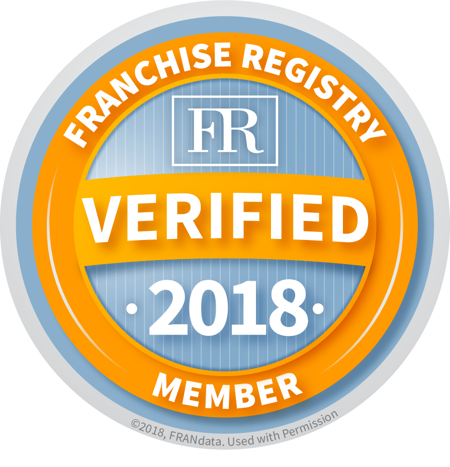 Verified Franchise Registry