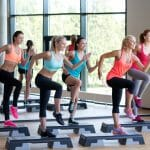 Our Town America Helps Fitness Centers and Gyms Get Customers