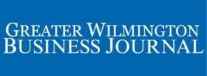 Wilmington Business Journal