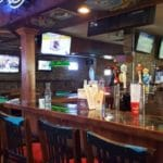 Tavern 14 Wilmington North Carolina